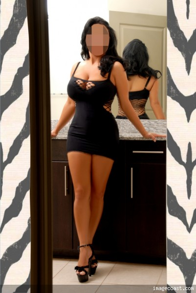 Private adult massage escort pages
