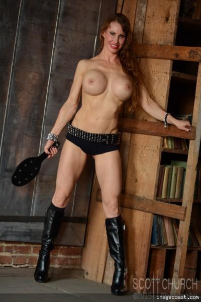 erotic massage stavanger strapon mistress