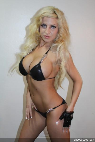 russian porn girl gif