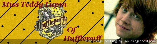free image hosting by http://www.imagecoast.com/