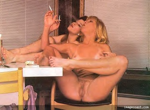 Danielle martin порно звезда
