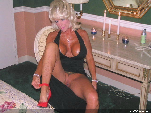 sex escort stockholm analdildo