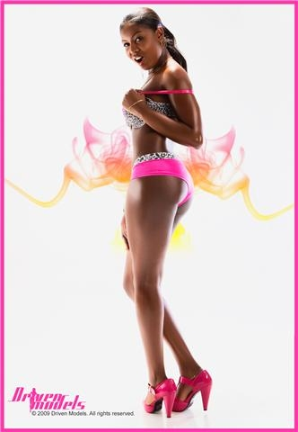 Free xxx ebony girls photos