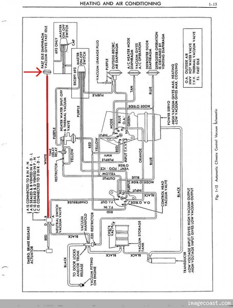 Groovy Cadillac 500 Engine Diagram Wiring Diagram Data Schema Wiring Database Ioscogelartorg