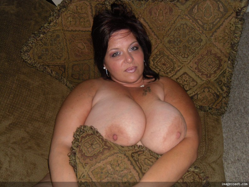Mature female escorts atlanta Atlanta escort lady and girls