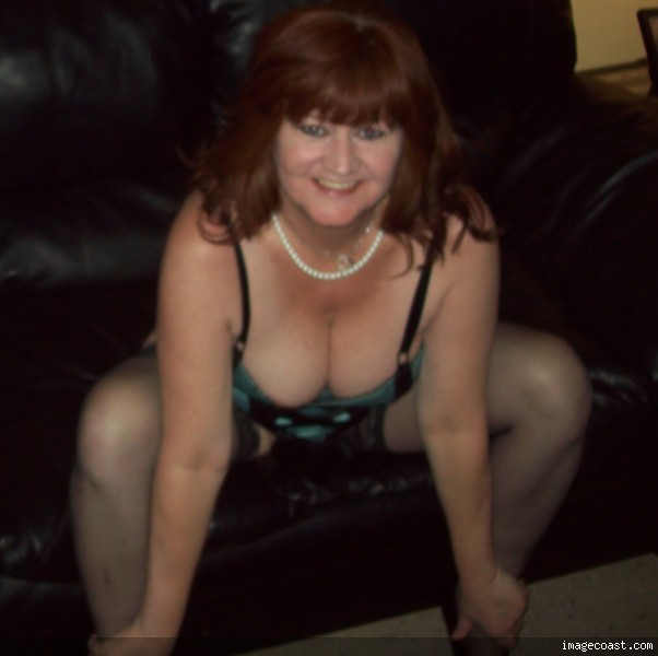 private adult massage w4m  coast