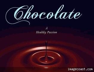 healthychocolatepassion.jpg