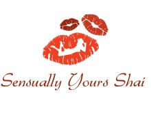 sensualshailips.jpg