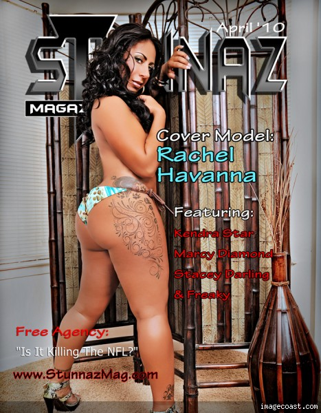 http://www.imagecoast.com/images/wintered/april2010stunnazmagmycover.jpg